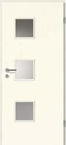 врата 2
