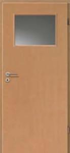 врата4